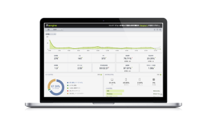 DigiPress専用拡張機能「Simple Rating」記事に評価機能や高評価ランキング表示できる!