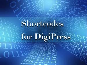 DigiPress専用拡張機能『Popular Posts』日次、週次、月次で表示回数を集計して人気記事をランキング表示!