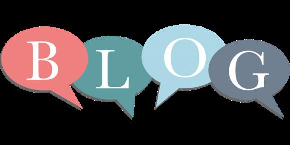 2015年3月のブログ運営「バズるってスゴイ!」