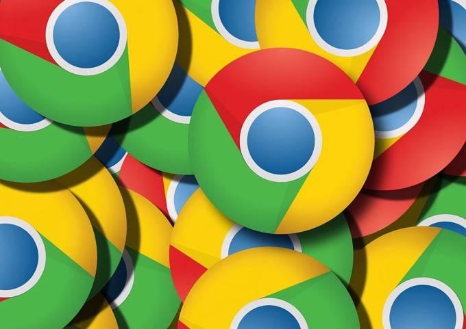 「iGoogle」の代わりに使える!Chrome拡張「iChrome」が激しく便利!