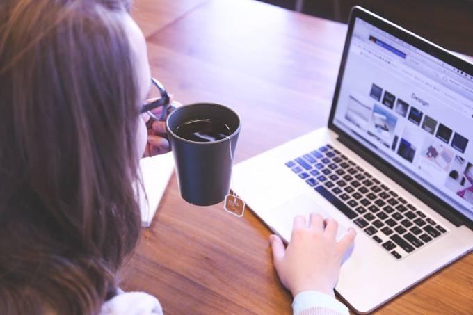Digipressテーマ「MAGJAM」でブログ(サイト)タイトル大きくする方法