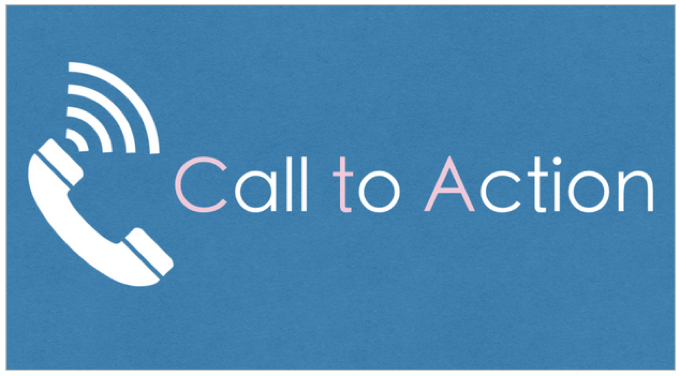 DigiPress専用プラグイン「Call to Action」登場!超簡単にCTAが設置可能に!