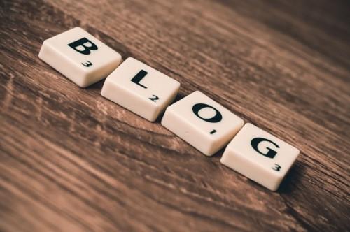 ブログ運営7ヶ月間