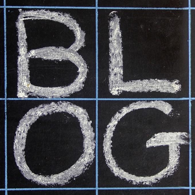 ブログ運営&書く時に使っている超便利ツール紹介
