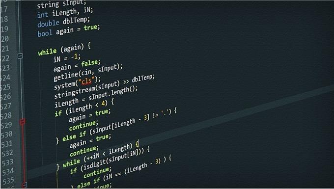 「DigiPress」ショートコードプラグイン「Shortcodes for DigiPress」に新機能が追加!
