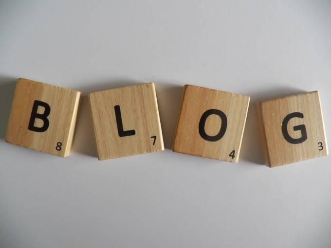 2015年2月ブログ運営報告!ブログ開始して17 日間で606PVでした!ありがとうございます!