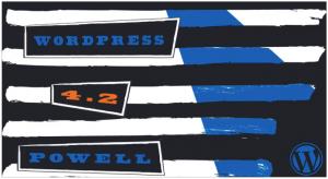 "WordPress 4.2 ""Powell"" 早速試してみました!気になる『新機能』紹介!"