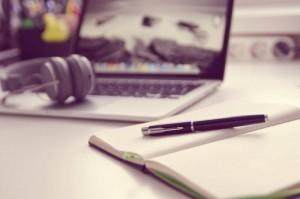 2015年4月のブログ運営「続けることの大切さ」