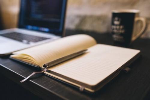 1つのタブに人気記事「一日」「一週間」「一ヶ月」「全期間」をまとめることができるプラグイン