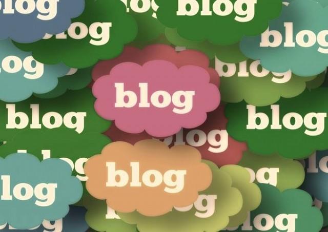 2015年5月のブログ運営「ブログ書き続けることの難しさ」