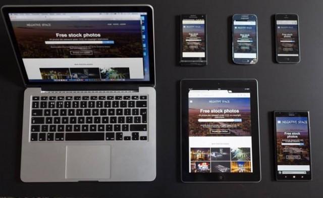 各ストアのアプリを紹介するときに激しく便利なWordPressプラグイン「WP-Appbox」
