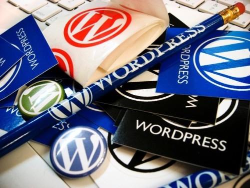 「WordPress」世界のCMSを利用するウェブサイトのシェアで圧倒58.7%に!