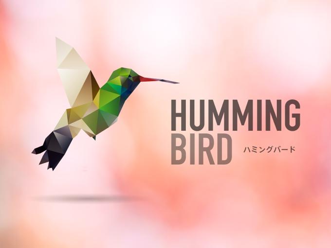 誰が使っても美しいWordPressテーマ!『Hummingbird(ハミングバード)』