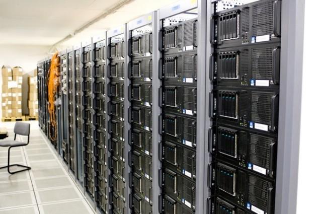 エックスサーバー 国内初!PHP5 の2倍以上の実行速度を誇る「PHP7」導入へ