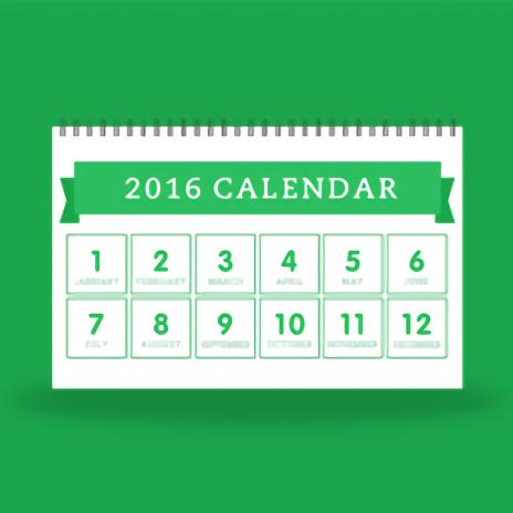 他国で好評だった「Evernote カレンダー」日本で提供開始