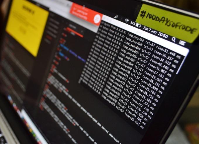 DigiPressテーマ専用プラグイン「Shortcodes for DigiPress」2つのショートコードが追加!