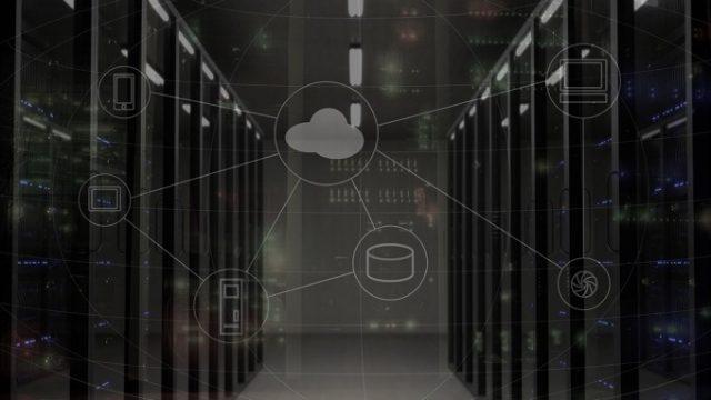 mixhost クラウド型レンタルサーバー ディスク容量が増量に!7月10日より