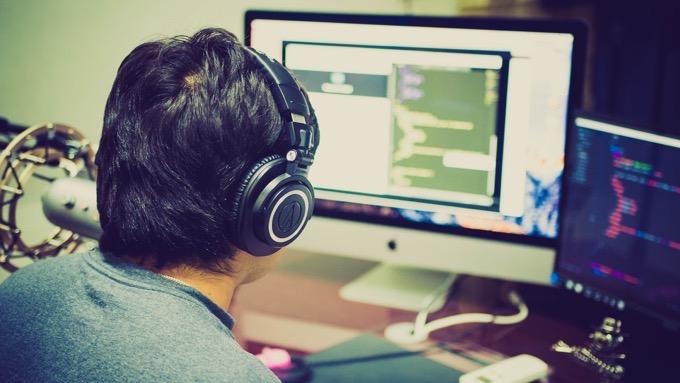 WordPressオリジナルテーマ制作 自宅で学べるプログラミングスクール【TechAcademy】