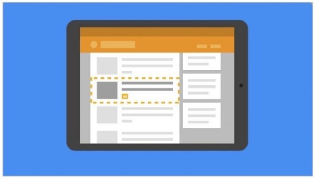 WordPressテーマ「DigiPress」記事中間ウィジェットエリアとインフィード広告オプション追加