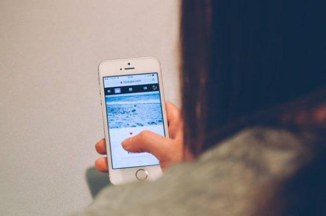 MAGJAM スマートフォン表示でグローバルメニューを固定して追従する方法