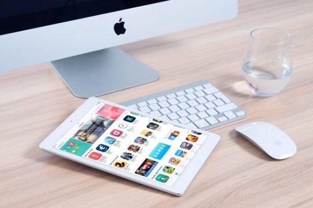 WordPressプラグイン「WP Applink」アプリや音楽、映画アフィリエイトリンクを簡単に生成