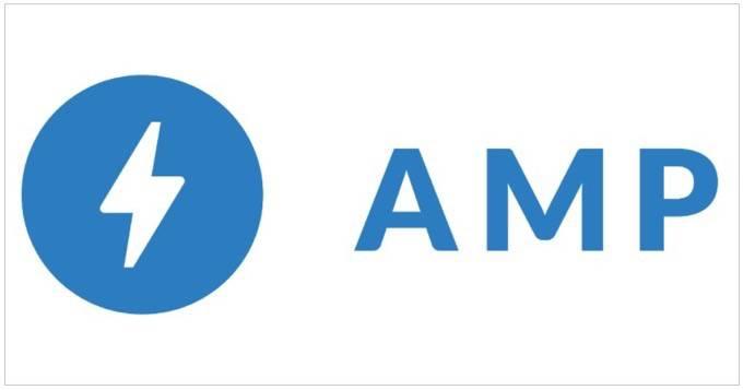 DigiPress 既存テーマのAMPのサポートについて公表!