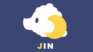 WordPressテーマ JINに変更!使い心地が素晴らしい!初心者にもオススメ!